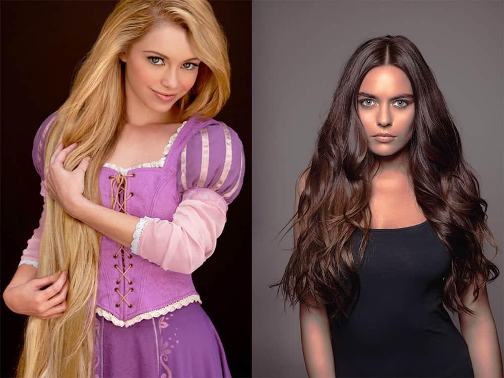 hair-beauty-tips-dyed-hair