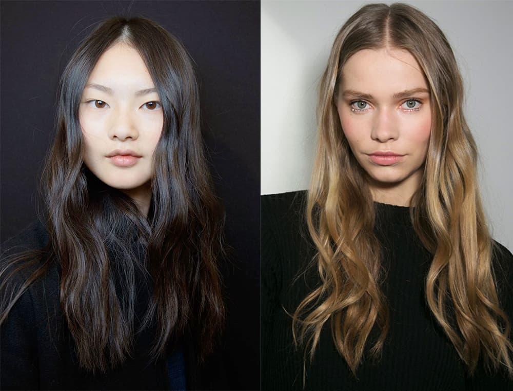 Cheap-hair-products-hair-hacks-home-hair-treatment-home hair treatment