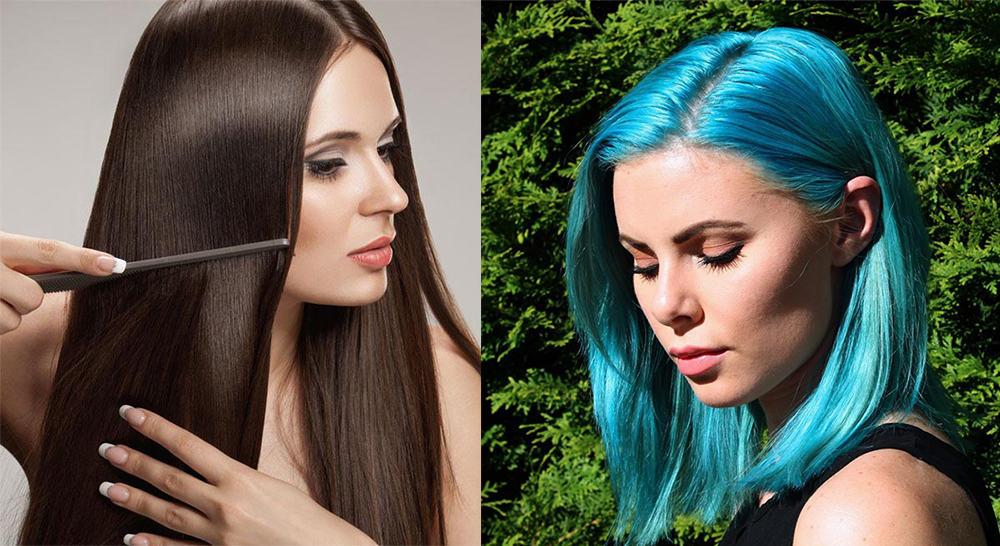 Cheap-hair-products-hair-hacks-home-hair-treatment-hair hacks