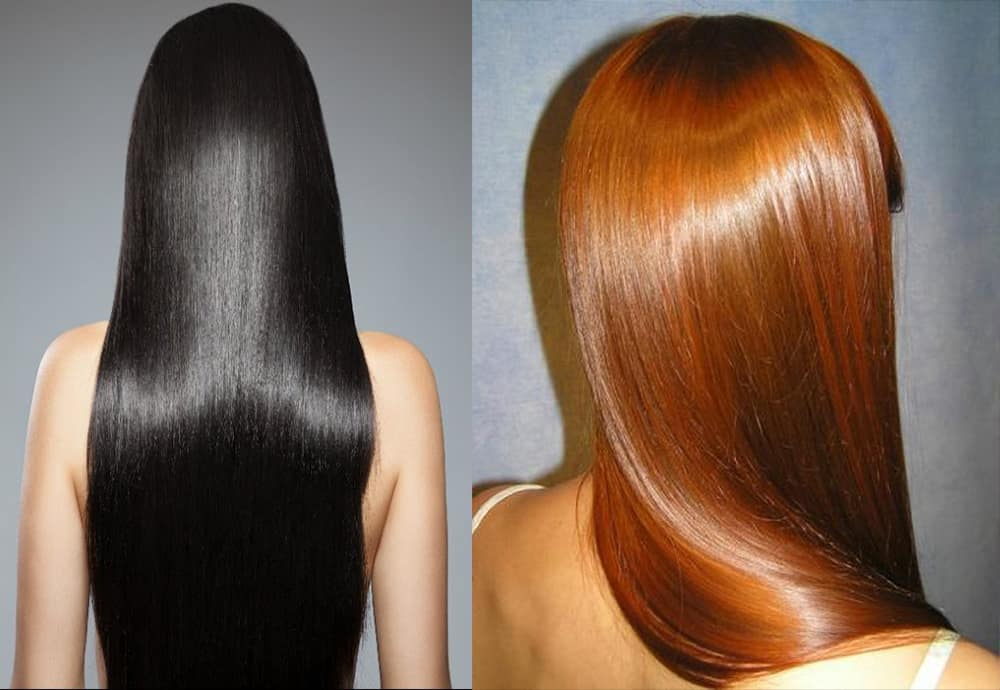 Cheap-hair-products-hair-hacks-home-hair-treatment-gelatine-lamination-home hair treatment