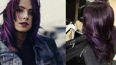 Dark-purple-hair-fantasy-hair-color-dark-hair-ideas
