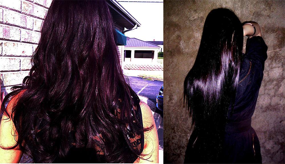 Dark-purple-hair-fantasy-hair-color-on-dark-base-fantasy hair color-dark purple hair