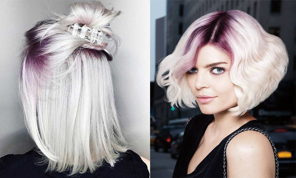 Dark-purple-hair-roots-fantasy-hair-color-dark-hair-ideas-fantasy hair color-dark purple hair