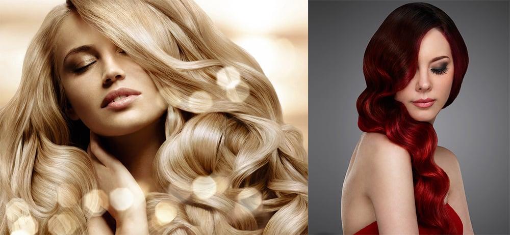 Home-hair-treatment-organic-hair-care-hair-health-home hair treatment-Organic hair care