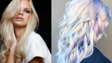 Light-hair-colors-trending-hair-colors-hair-coloring-ideas