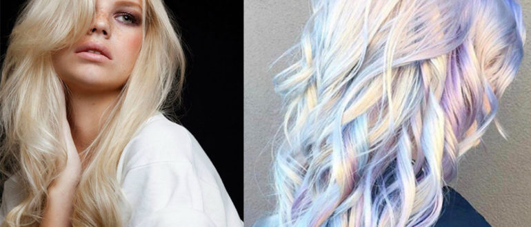 Light-hair-colors-trending-hair-colors-hair-coloring-ideas