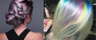 Shadow-roots-hair-fantasy-hair-color-hair-coloring-ideas
