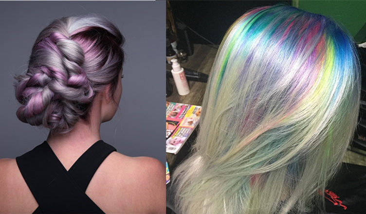 Shadow-roots-hair-fantasy-hair-color-hair-coloring-ideas