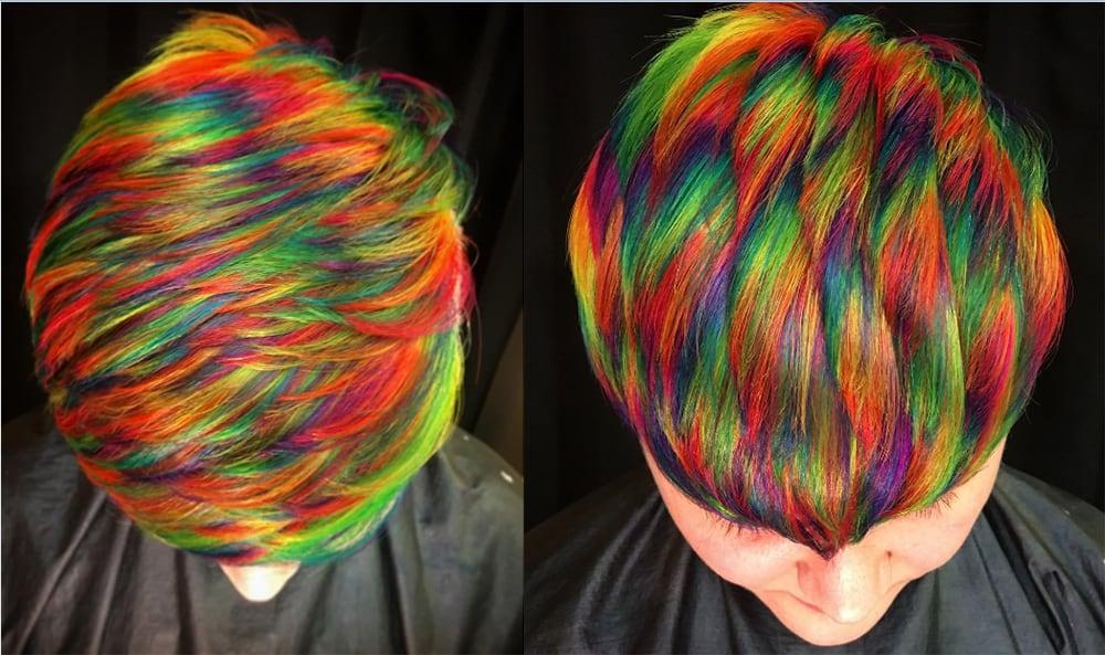 Sweater-hair-Trending-hair-colors- new-hair-color-trends-hair-dye-tips-hair coloring ideas
