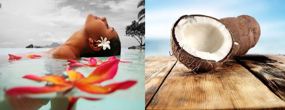 Tahiti-Home-hair-treatment-organic-hair-care-hair-health