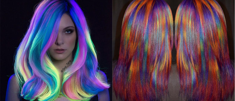 Trending-hair-colors- new-hair-color-trends-hair-dye-tips