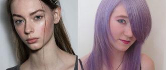 Hair-color- 2018-hair-color-ideas-2018-hair-dye-tips-1
