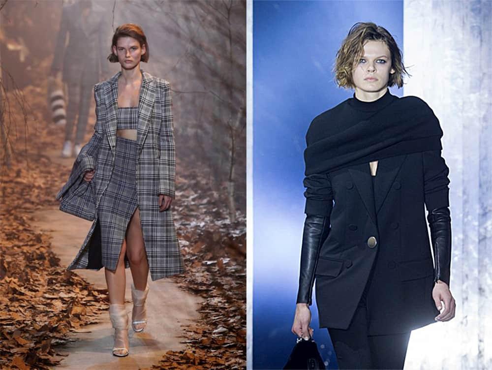Short-Bob-Haircut-for-women-2018-2018-hair-trends-latest-haircuts-haircut for women 2018