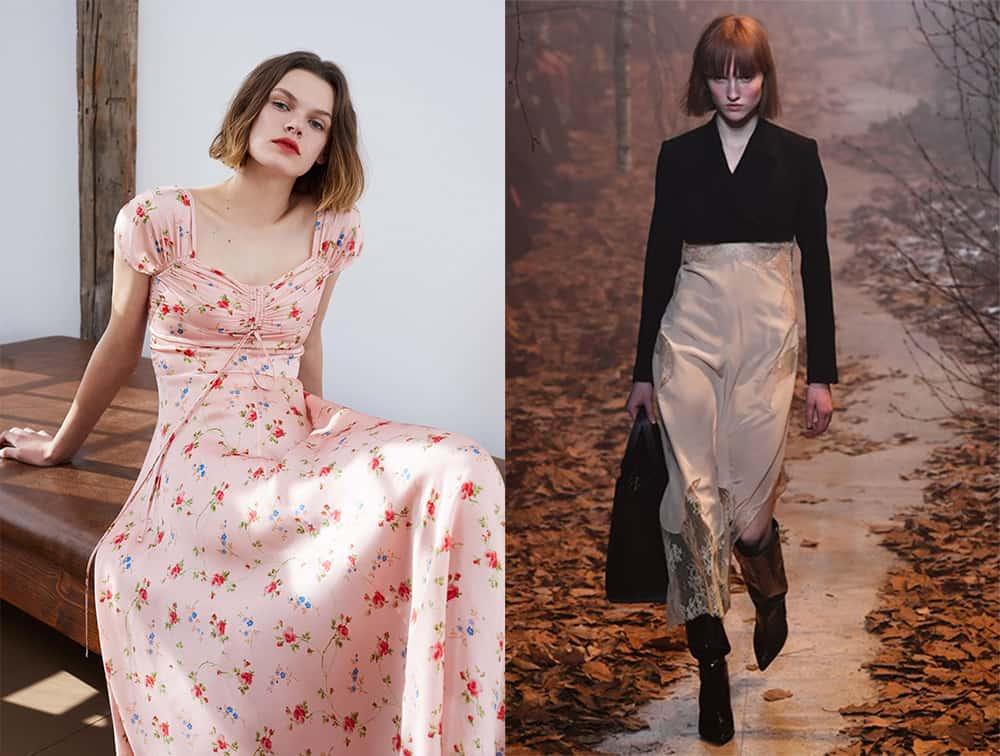 Straight-edged-bob-Haircut-for-women-2018-2018-hair-trends-latest-haircuts-haircut for women 2018-2018 hair trends