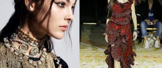 Trendy-hairstyles-2018-hair-fashion-2018-hair-designs-for-womens
