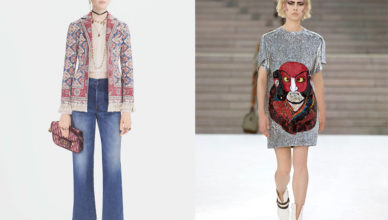 Trends 2018 Short hairstyles 2018