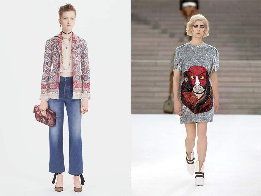 Trends 2018 Short-hairstyles-2018-short-hair-2018-short-hair-ideas