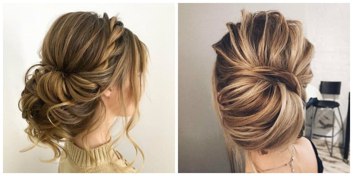 Formal Hairstyles For Long Hair 7 Best Fashionable Ideas For Formal