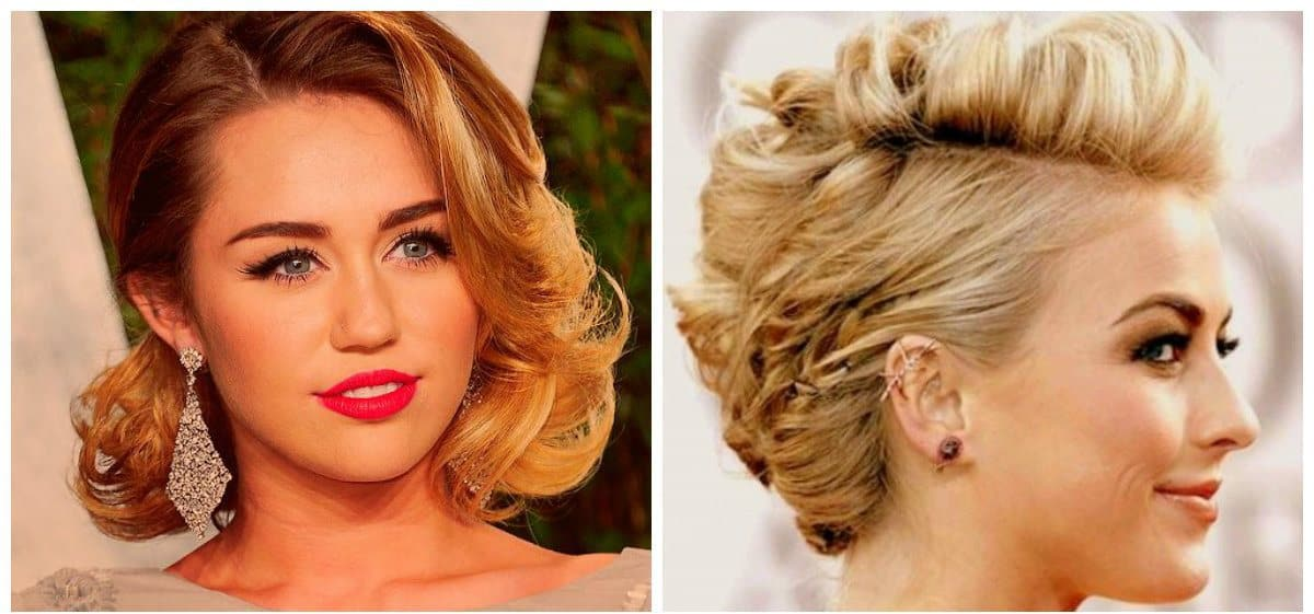 formal hairstyles for short hair, trendy ideas for formal hairstyles for short hair