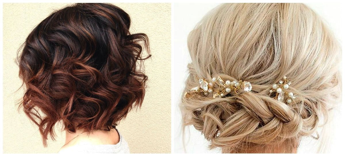 nice hair up styles upstyles for hair 4 top fashionable hair styling 5767 | upstyles for short hair upstyles for short hair