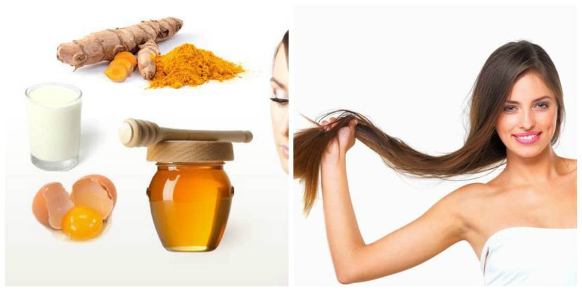 hair growth tips, effective hair growth homemade masks