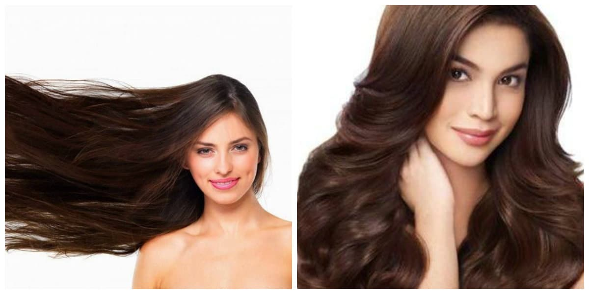 how to get healthy hair, hair care tips and tricks