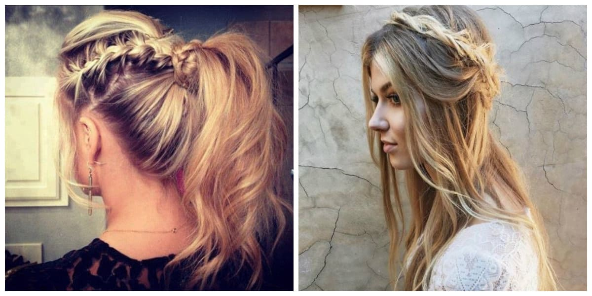 Hairstyle Trends 2021: Which Trendy Hairdos Are In For This Year