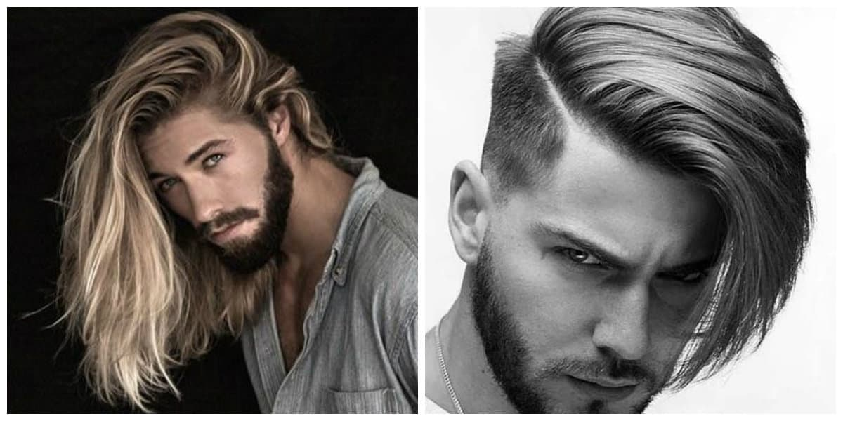 mens long hairstyles 2019, tips and tricks for mens long hairstyles 2019