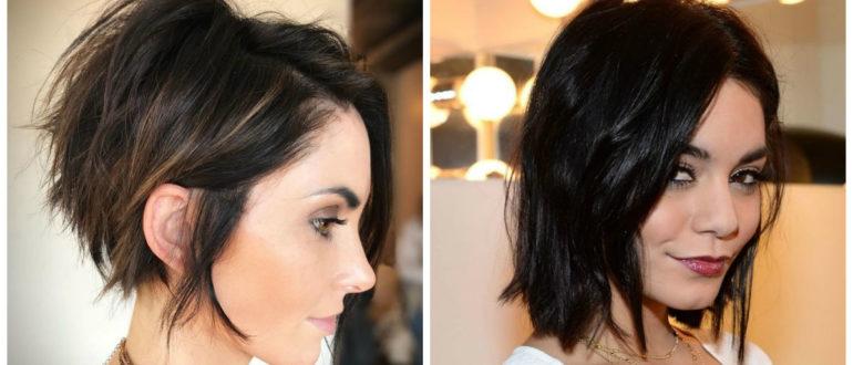 Kids Haircuts Girls 2020 65