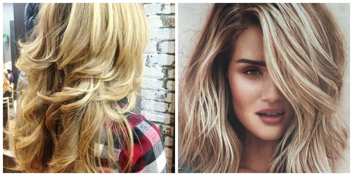 Hairstyles For Fine Hair 2021
