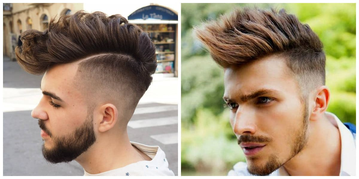 101 Best Men S Haircuts Hairstyles For Men 2019 Guide: Men Long Hairstyles 2019: Top Trendy Long Hairstyles For
