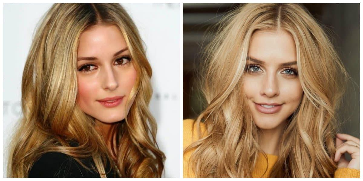 golden blonde hair 2019, advantages and disadvantages of golden blonde hair