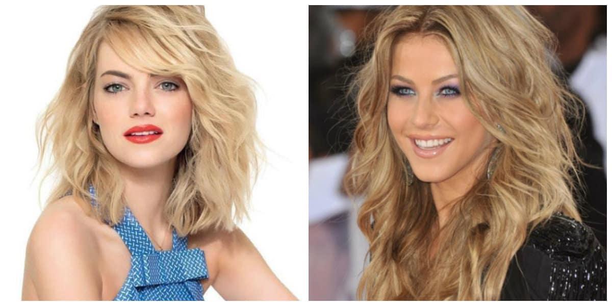 golden blonde hair 2019, wheat blonde hair, topaz blonde hair