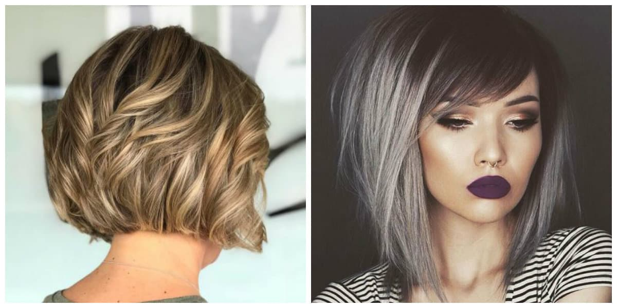 hair cutting style 2019, types of hair cutting style 2019