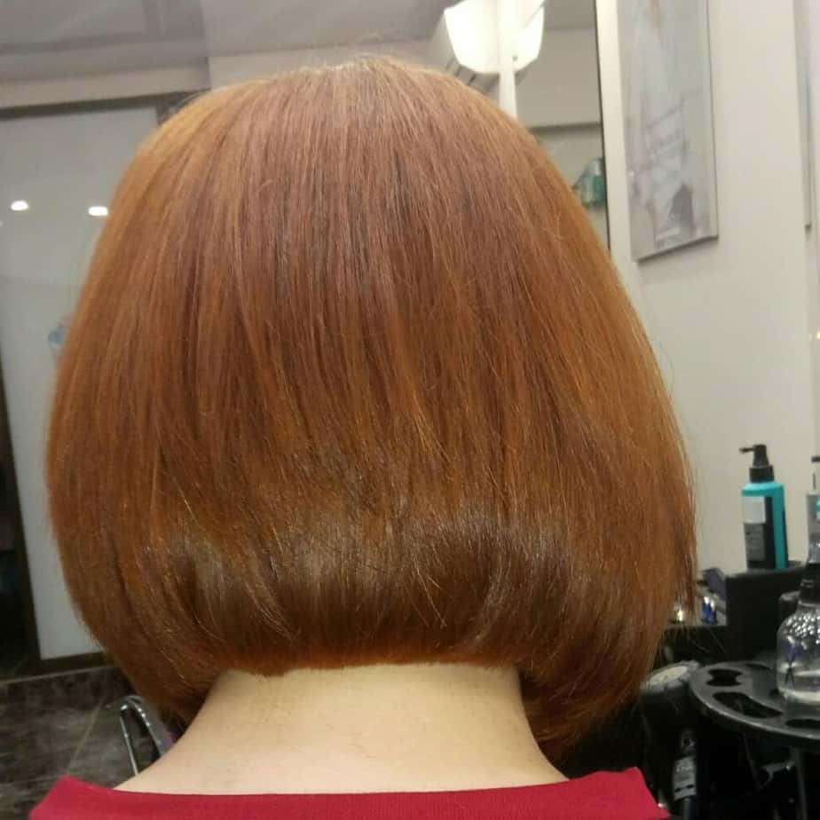 cool-female-haircuts-2019