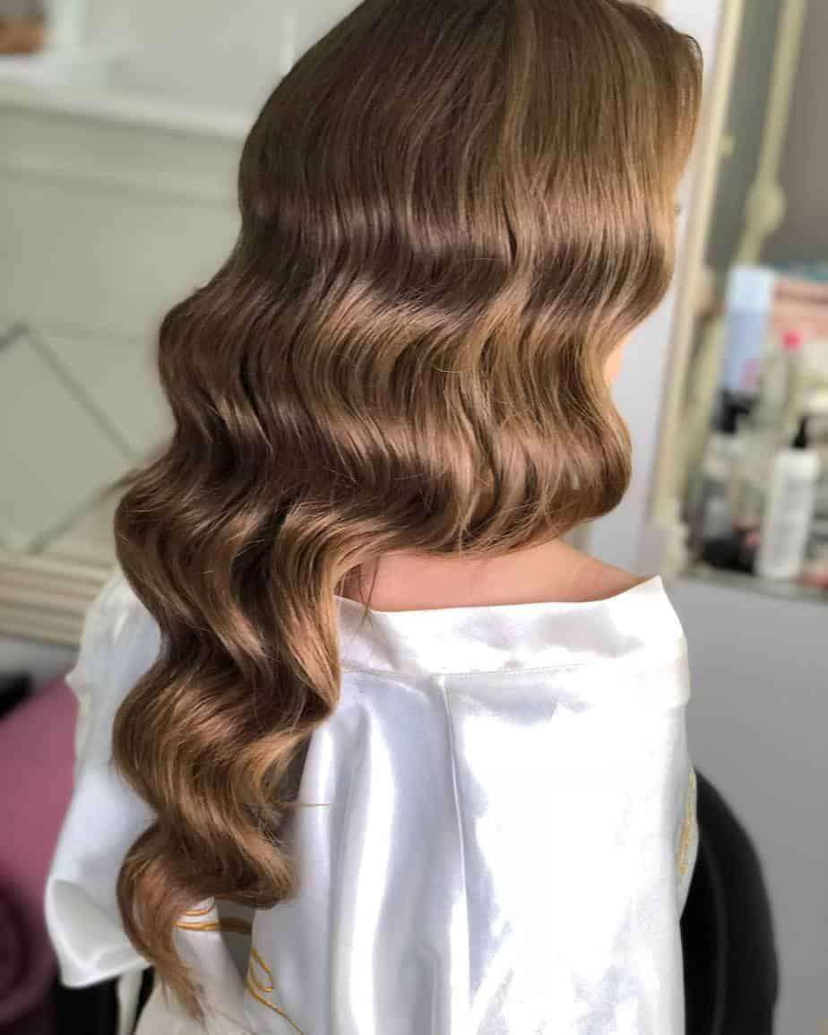 Curly hairstyles 2021: Top fashionable updo Curly Hairstyles 2021: Top Fashionable Updo Ideas And Trends For Curly Hair and trends for curly hair