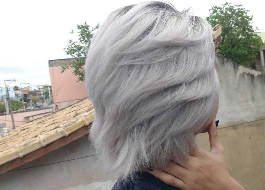 Ash-blonde-hair-2021