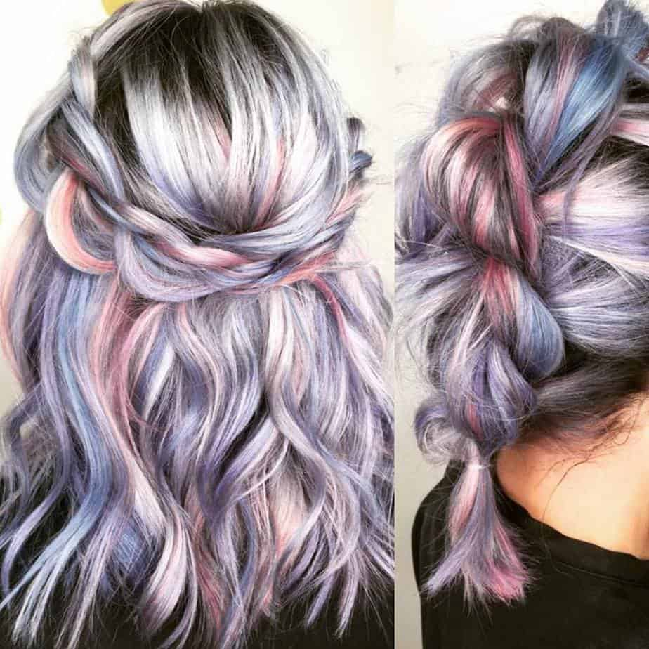 Easy-hairstyles-2019
