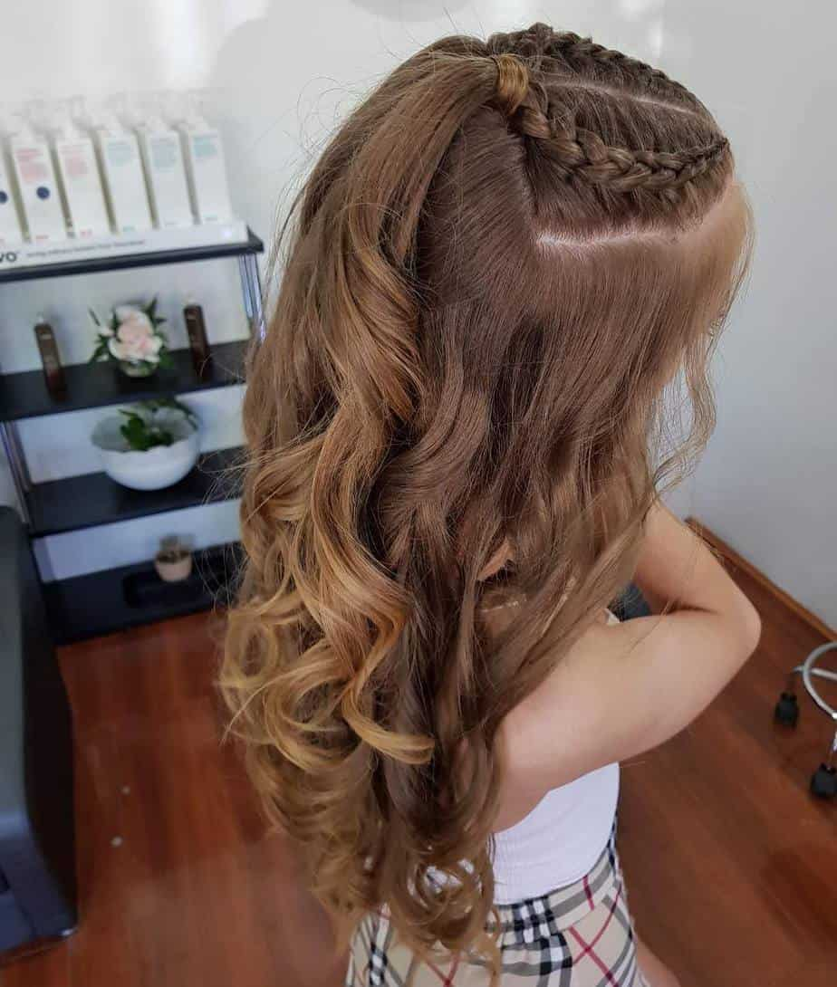 hairstyles-for-girls-2019
