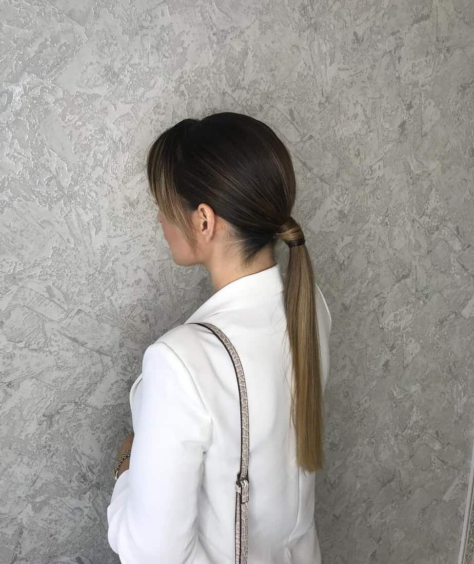 long-hairstyles-female-2019