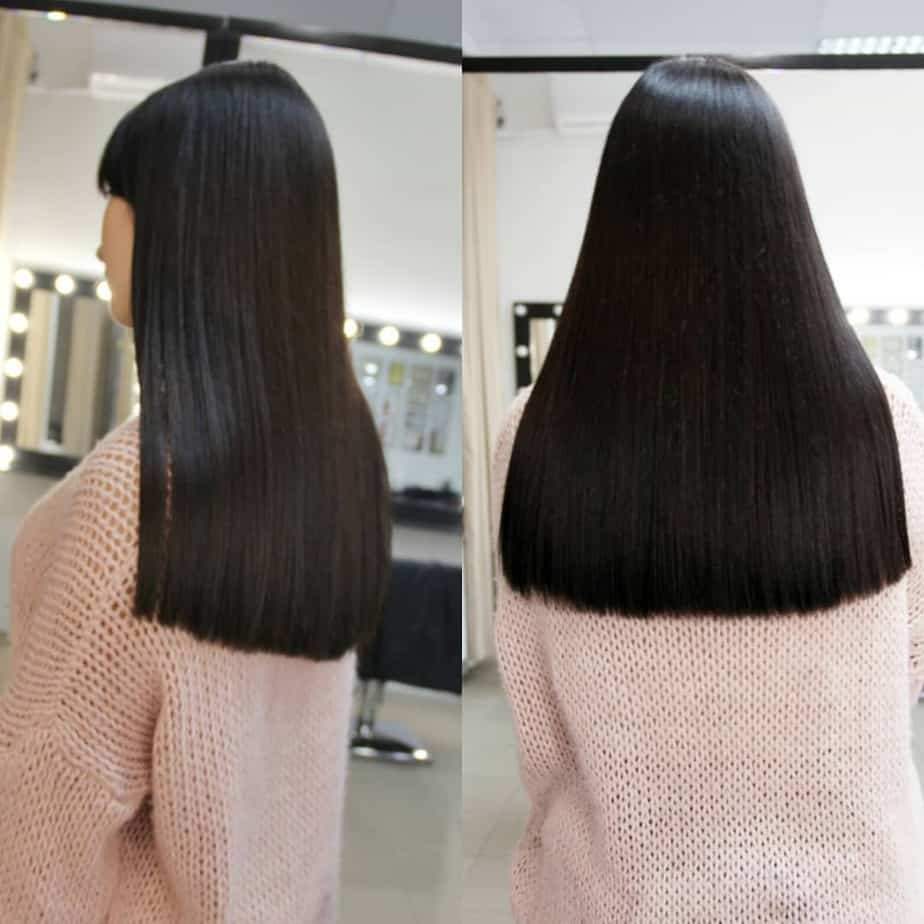 long-hairstyles-for-2019