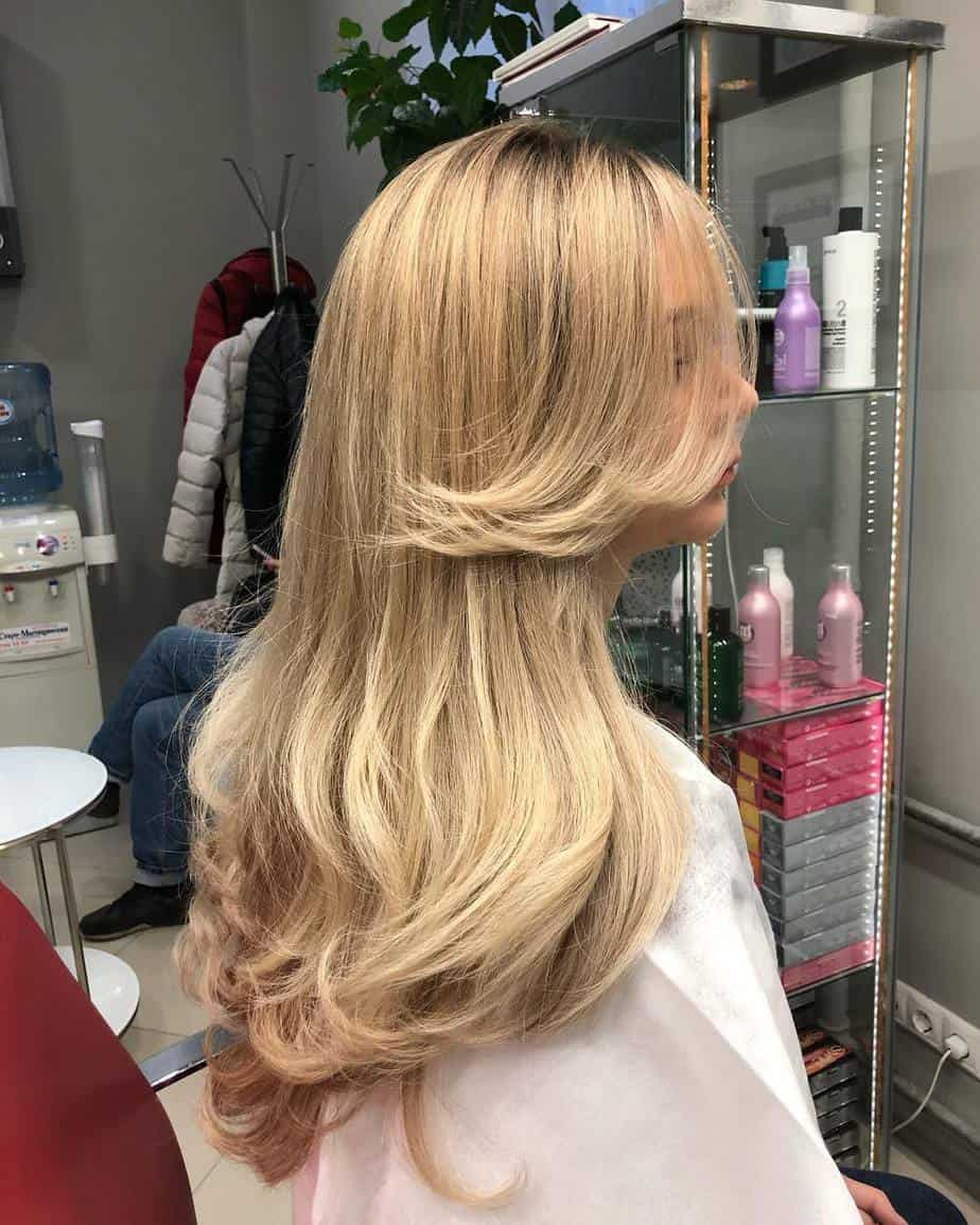 long-hairstyles-for-women-2019
