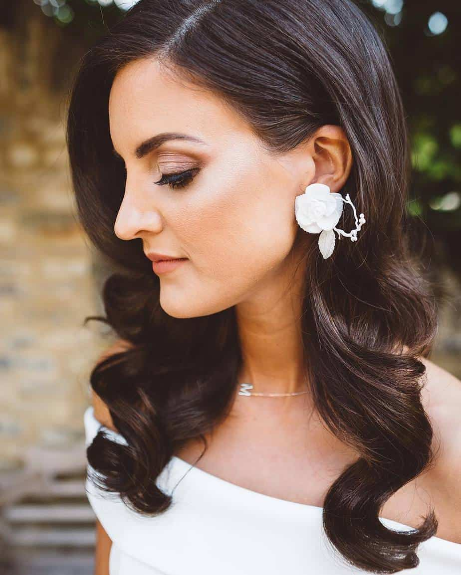 Medium length hairstyles 2019: Stylish ideas and tips for ...