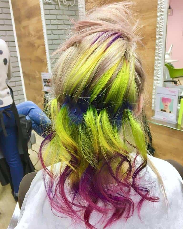 Balayage-hair-color-2019