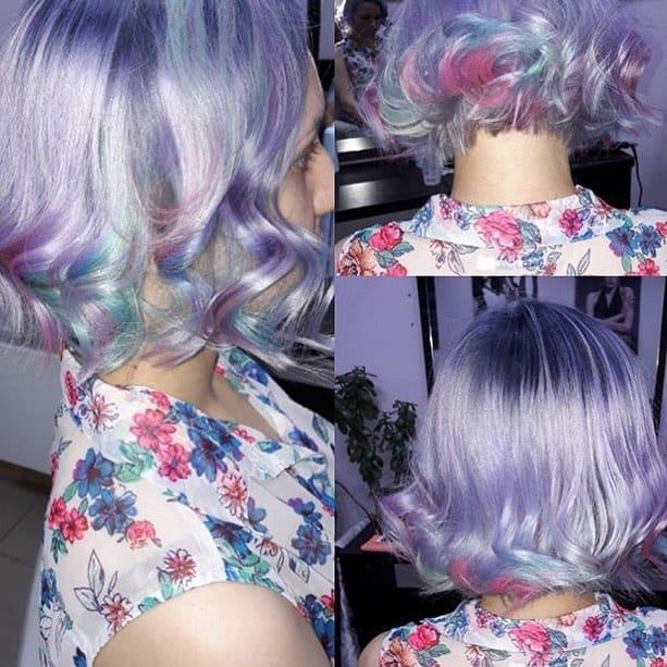 medium-length-hairstyles-2019