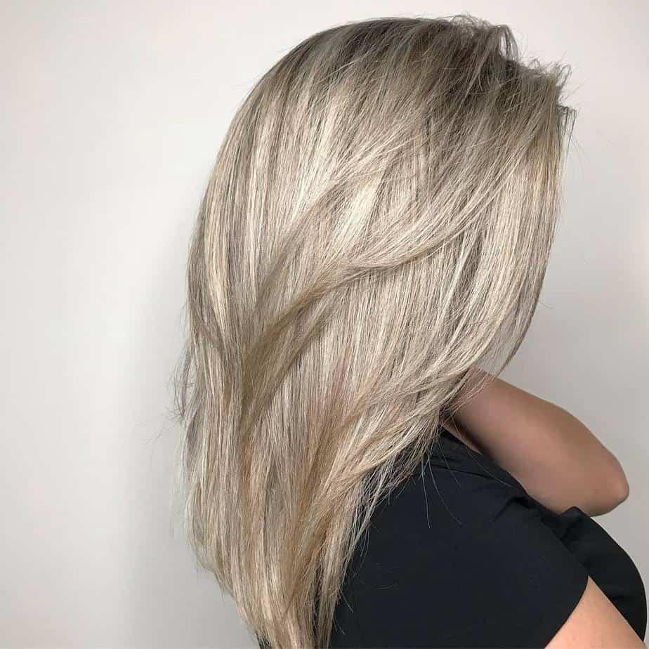 medium-length-hairstyles-2019-female