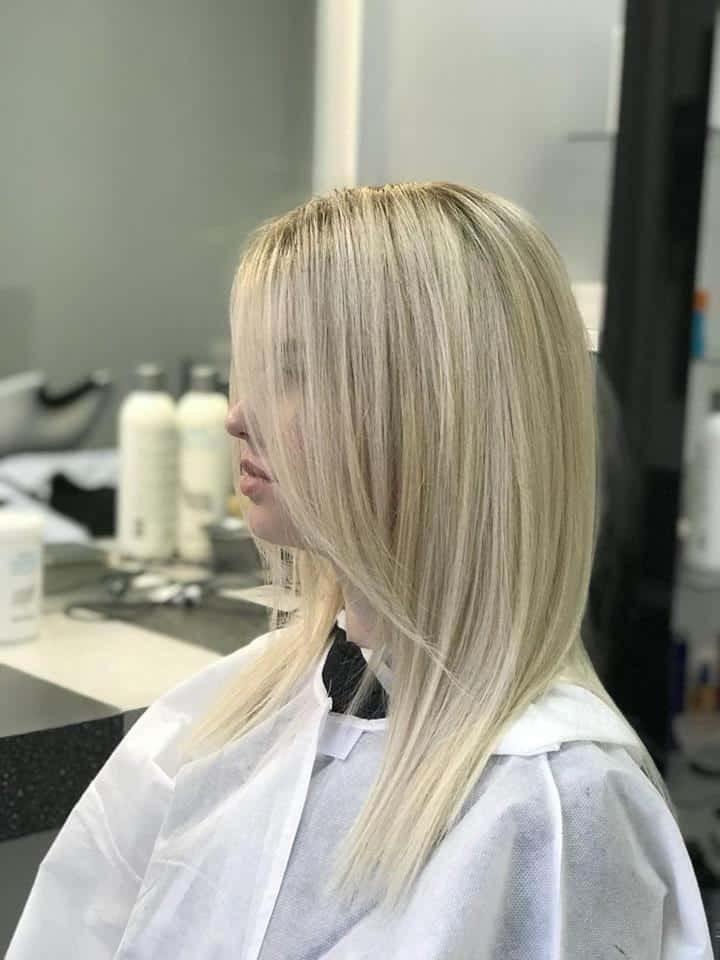 Medium Length Hairstyles 2019 Stylish Ideas And Tips For
