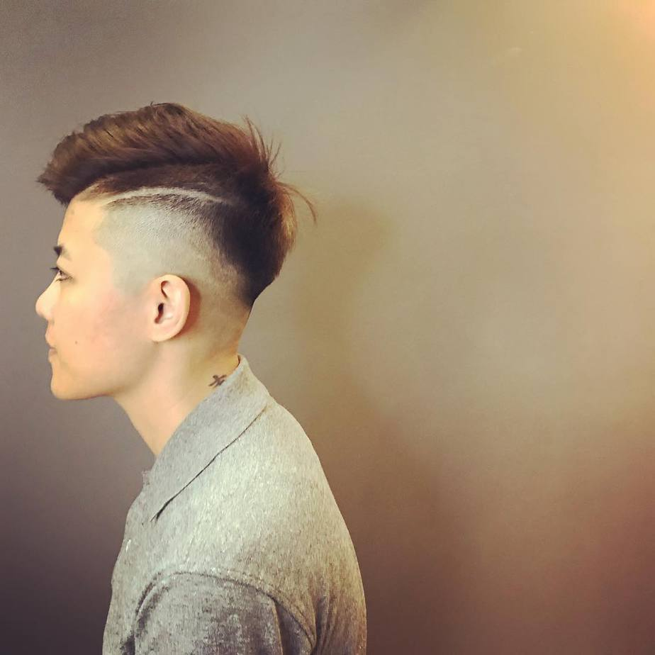 mens-haircut-styles-2019