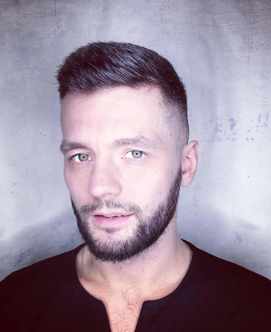 mens-haircut-styles-2019