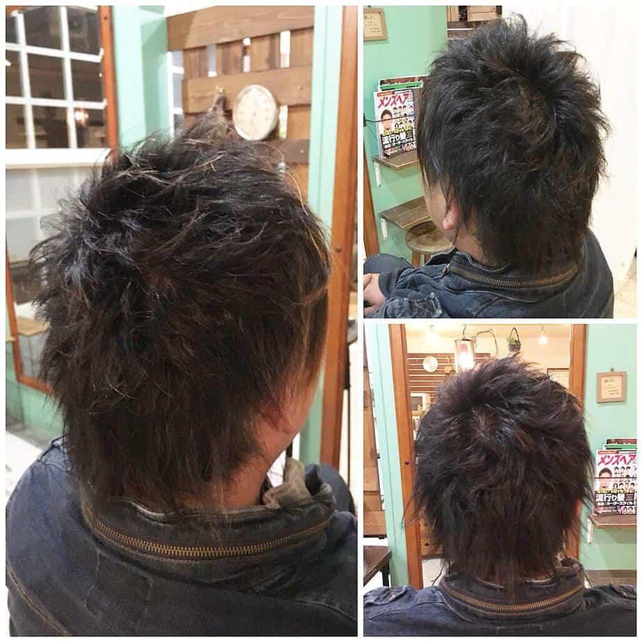 mens-haircut-trends-2019